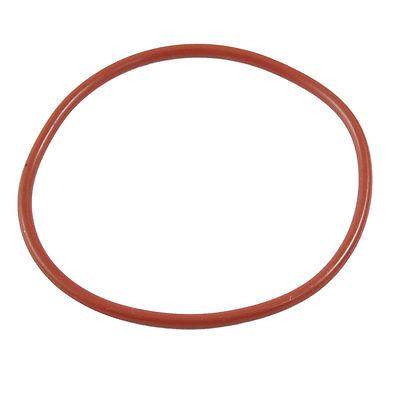 Уплотнитель O ring 75 OD 3 O 100pcs lot 3mm 3 mm 3 17mm 3 17 mm rc prop propeller protector saver include rubber band o ring o ring free shipping