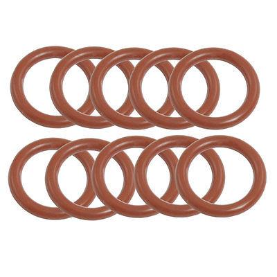 Уплотнитель O ring 10 25 x 18 x 3,5 catalog o ring