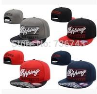 1 pc/lot 2014  Free Shipping Unisex MEILISA  BBOY Snapback Hip Hop Cap Baseball Skateboard Hat YS9293