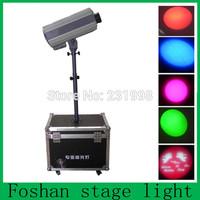1200w Project-light lamp,sharp beam light,high power spot light
