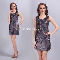 new fashion summer dress 2015,casual dresses women,ever pretty summer dress for women,women clothing 2015