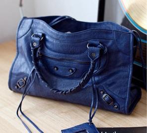 AliExpress.com Product - Free shipping 2015 New Medium motorcycle bag tassel work fashion shoulder bag women's messenger bags handbag city blue