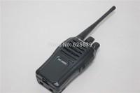 BaoFeng BF-666S Portable Two Way Radio 5W 16Channels Cheap FM Transceiver Walkie Talkie Interphone Wireless Communication