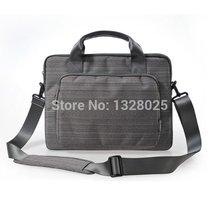 Free shopping 2014 new GEARMAX Lash package Lash package Laptop Messenger For MACBOOK Laptop bag tablet computer bag