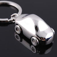 Free shipping / high quality keychain / car keychain / personalized keychain
