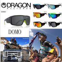 Free shipping 2014 New brand Dragon Domo sport Sunglasses men Fashion sun glasses gafas oculos de sol cycling eyewear CE AE0084