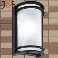 Outdoor wall lamps light  ip54 columbia outdoor gallery lighting Rainproof Damp-proof porch garden lights  110V/ 220v 1045
