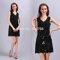 summer 2015 casual dress, new 2015 summer dress,party dresses,women clothing,summer dresses