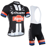 2014 new Men SAXO BANK Cycling jersey bicicleta mountain bike Wear ropa ciclismo Bicycle maillot Cycle Clothing BIB Shorts set