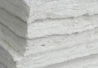 Cotton insulation board Aluminosilicate  Customizable Insulation Materials bubble insulation building materials