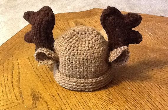 Popular Reindeer Hat Pattern Aliexpress
