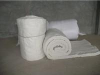 Aluminum roll mat aluminum plate Silicate carpets insulation materials roofing materials price Cotton insulation board
