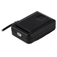 TK801 Free Service Charge Car Vehicle GPS Tracker & Tracking System & AVL Fleet Manage & Turn Off Engine