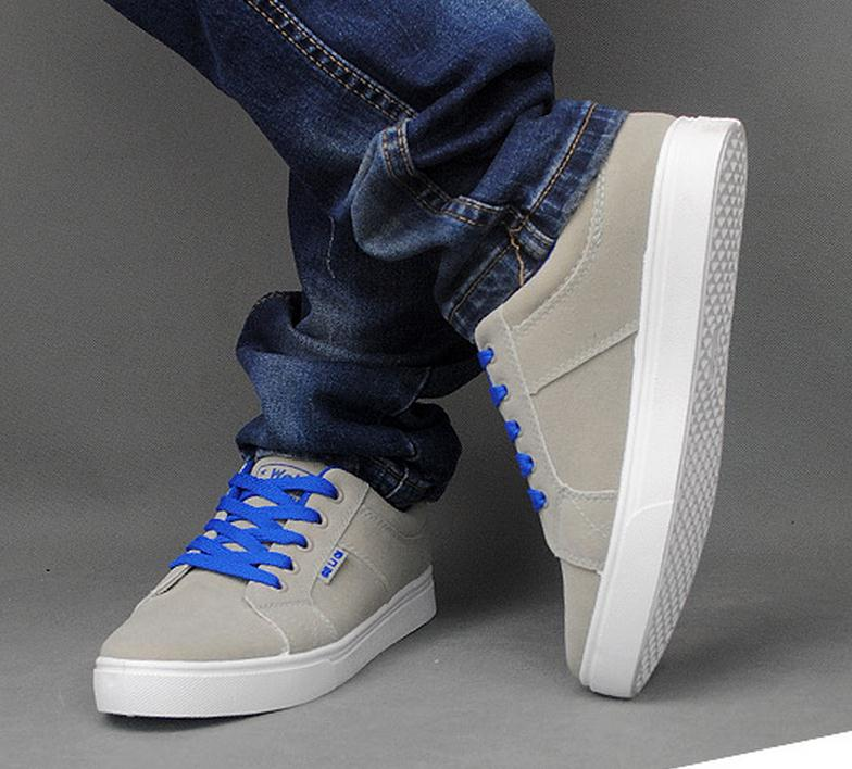 Snicker Shoes For Mens