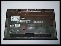 Original 690979-001  Base bottom Case Cover  bottom door  For hp proBook 4440S 4441S 4540S  laptop