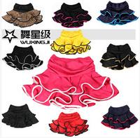Спортивная обувь для девочек Blingbling t Блестками ткани
