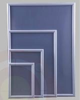 2cm 40x60cm led boxs, Indoor use Ultra Slim LED Light Boxs, W400*L600*H15mm advertising boxs