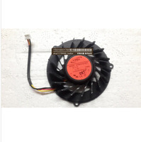 4930G 4730 5530G 4730ZG 5935 notebook fan