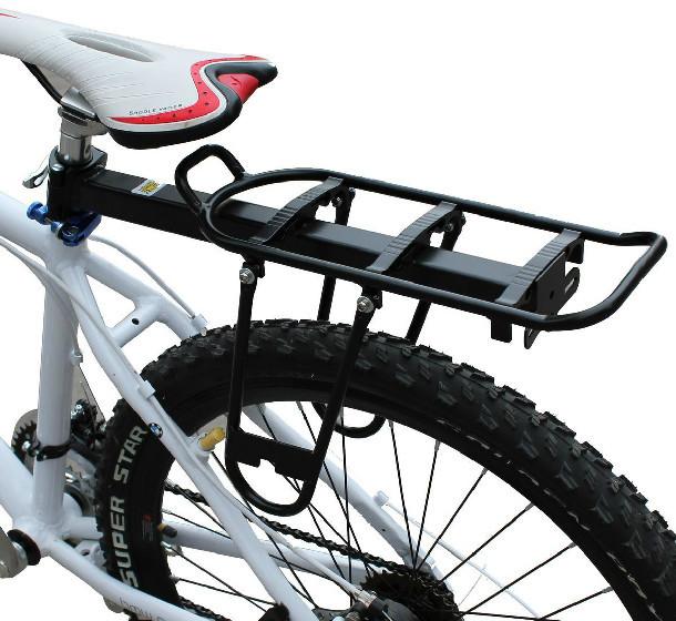 Велосипедная стойка 30
