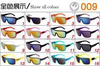 100pcs/lot DHL Brand Coating Sunglasses Dragon The Jam Remix Sun glasses Men Women's Sports cycling Eyewear oculos gafas de sol