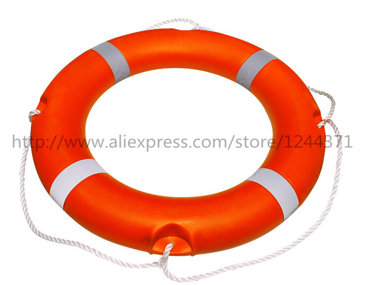 Life Rings For Swimming Pools Promotion Online Shopping For Promotional Life Rings For Swimming