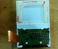 free shipping Original LCD screen display LCD screen  panel for Garmin Edge 705 GPS