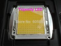 High Quality 120w bridgelux super flux led lighting,14000-15000lm,DC30-36v, 4200mA,cold white 10000k-15000k,10pcs free shipping