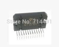 TDA7388 4 X 41W car audio amplifier IC
