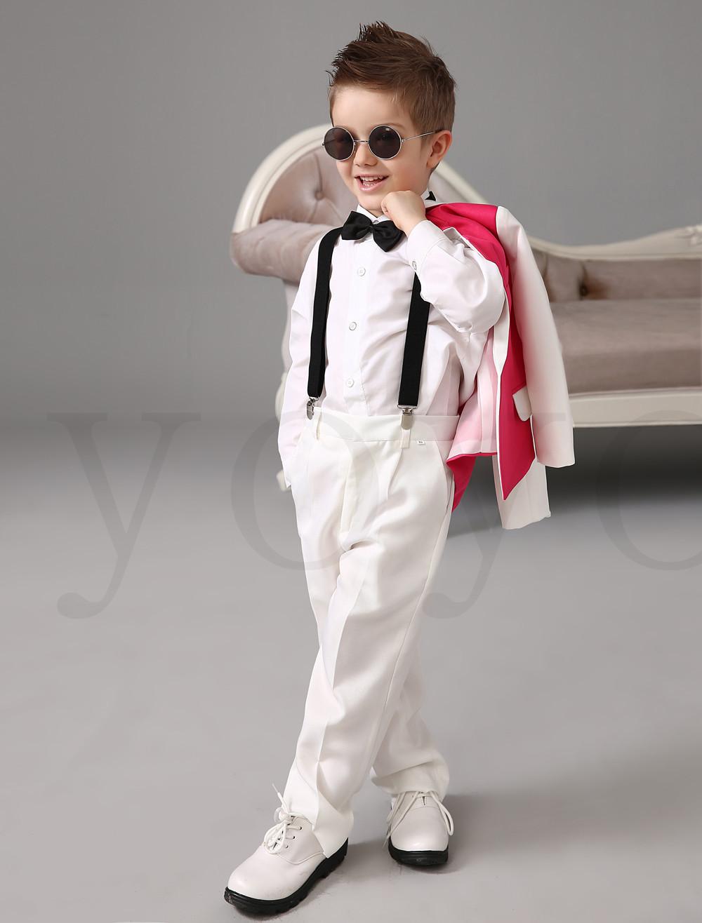 get cheap ring boy tuxedo aliexpress alibaba