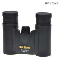 8 x 21 macro binocular pocket-size telescope infrared night vision glasses for Outdoor Activities Bird-watching Games Match