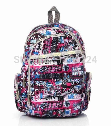 Unique Travel Bags Unique Travel Bag/light