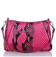 New 2014 Fashion Genuine Leather women messenger bags bolsas femininas women's bag