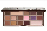 Free Shipping 1 Pieces/Lot New Makeup Eyes Chocolate Bar Eyeshadow Palette 16 Colors Eyeshadow