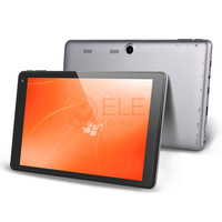 "VOYO Winpad A1 MINI 3G Intel Z3735F Quad Core Windows8 IPS1280x800 2GB+32GB Dual Camera HDMI OTG 8"" Tablet PC"