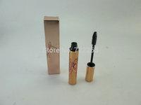1pcs/lot New Makeup RiRi Mascara 8g Black !!