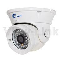 Free shipping 30PCS IR Leds 1280*720P Dome IP Camera waterproof,IR Distance 20-30M