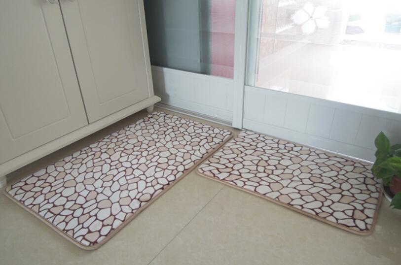 Online kopen wholesale veranda matten uit china veranda matten groothandel - Corridor tapijt ...