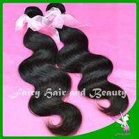 Queen Hair Products Peruvian Virgin Hair Body Wave Hair Extensions Human 2 Bundles Human Hair sale No Tangles and No Sheding