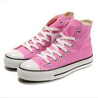 New Womens Mens Unisex Fashion Sneaker Lace Up Casual Flat Shoe Canvas Trainer Tenis EU Size 35-45 Plus size