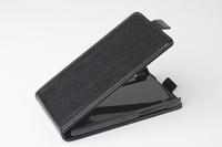 Original 2014 Fresh series s850 Flip Leather cover case for Lenovo s850 Colorful Fashion lenovo phone case in stock 3 colors