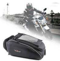 2014 new style motorcycle bags/Travel bags/racing bags/helmet bags/Oil luggage