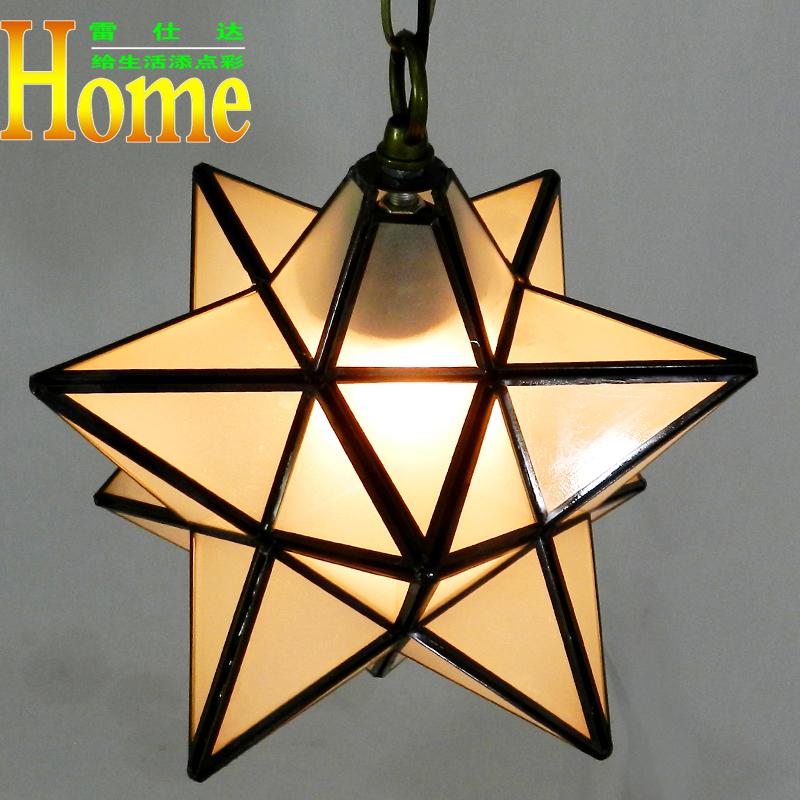 Achetez en gros lampe toile suspendue en ligne des grossistes lampe toile - Lampe suspendue ikea ...