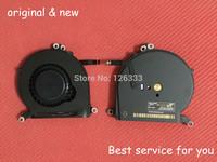 laptop fan for New Apple cpu Fan MacBook Air 13''  A1369  SUNON MG50050V1-C02C-S9A DC5V 1.5W FAN