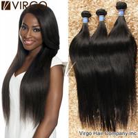 Malaysian Virgin Hair Straight Human Hair 4Pcs Lot Malaysian Straight Rosa Hair Products Malaysian Virgo Unprocessed Hair