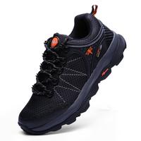 New Unisex Spring/Autumn Mens Walking Shoes Woman Outdoor Sport Climbing Shoes Sapatos Zapatos Hombre