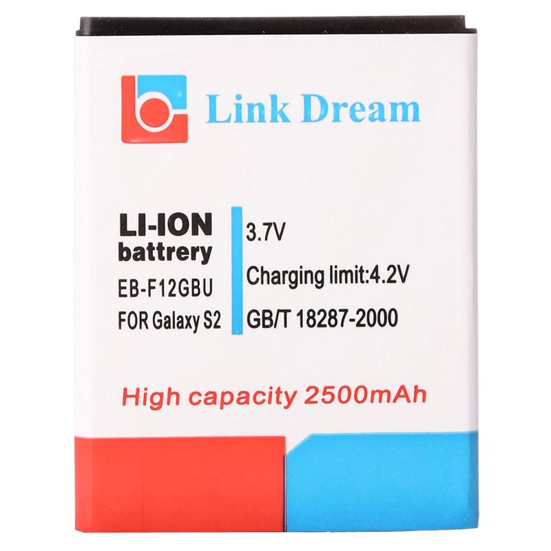 EB-F12GBU Link sonho alta