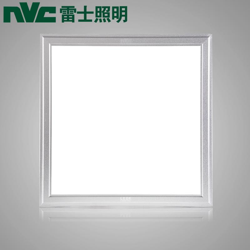 integrated kitchen ceiling lights kitchen Lvkou lamp led panel light  800 x 800