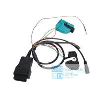 New Arrival CAS PLUG multi tool (add making key for car EWS) Hongkong Free Shipping
