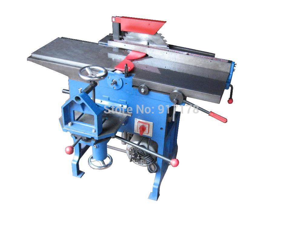 MQ342-bench-planer-jointer-woodworking-machine.jpg