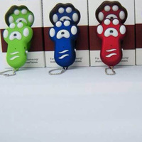 T004  bluetooth self-timer shutter for all kinds of camera and phone and tablet pc and laptop and notebook and GPS etc